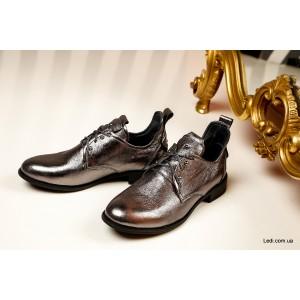 Туфлі 1002