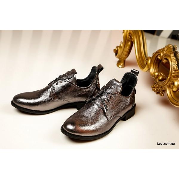 Продажа Туфли 1002 в интернет-магазине ledi.com.ua