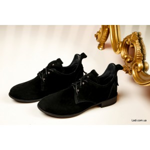 Туфлі 1003