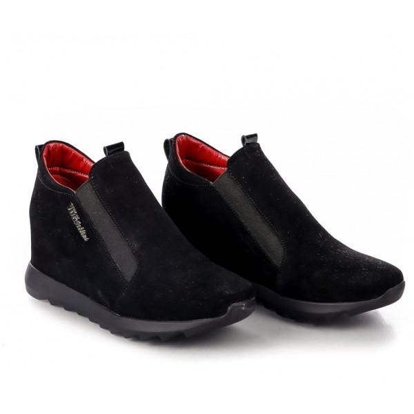 Туфлі 1115