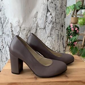 Туфлі 1012