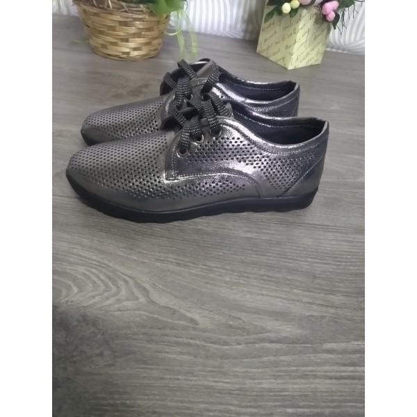 Продаж Туфлі 1099 в інтернет-магазині ledi.com.ua