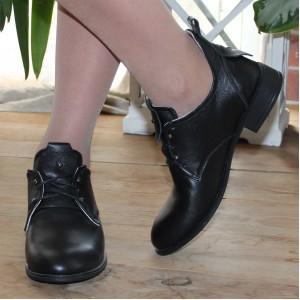 Туфлі 1001