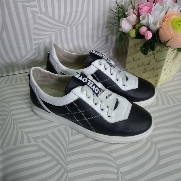 Туфлі 1116