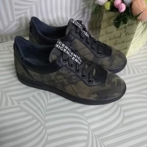 Туфлі 1117