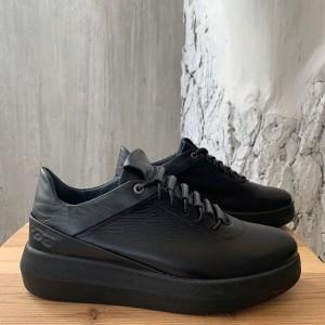 Туфлі 1302
