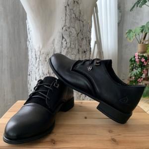 Туфлі 1283