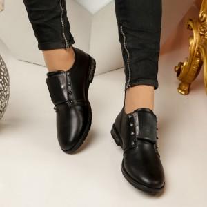 Туфлі 1004