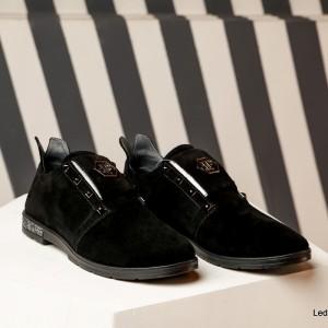 Туфлі 1005
