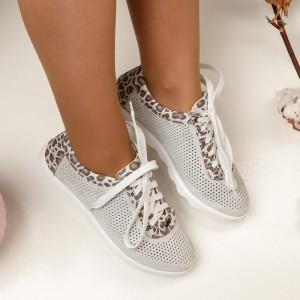 Туфлі 1008