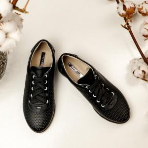 Туфлі 1011