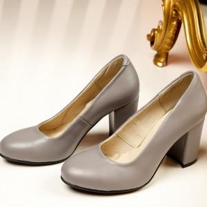 Туфлі 1013