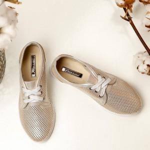 Туфлі 1014