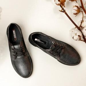 Туфлі 1015