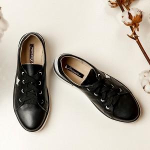 Туфлі 1023
