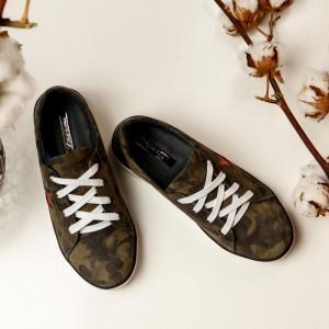 Туфлі 1025