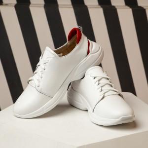 Туфлі 1029