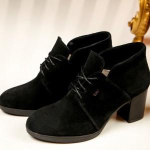 Туфлі 1036