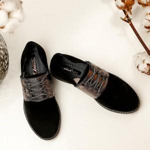 Туфлі 1056