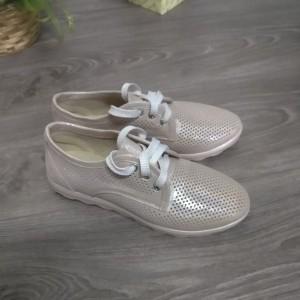 Туфли 1106
