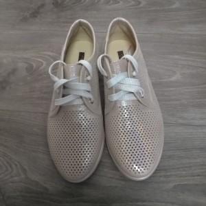 Продаж Туфлі 1106 в інтернет-магазині ledi.com.ua