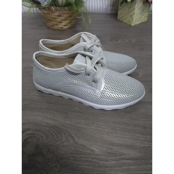 Продаж Туфлі 1100 в інтернет-магазині ledi.com.ua